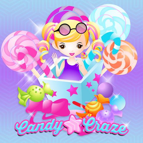 candycraze-web
