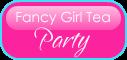 fancy girl tea party