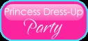 princess dress up parties